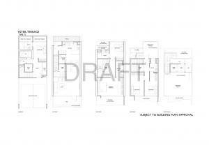 Belgravia-Green-floor-plan-inter-terrace-singapore