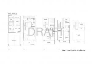 Belgravia-Green-floor-plan-inter-terrace-singapore-t2