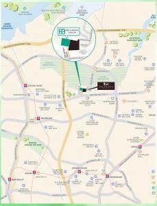 belgravia-green-site-plan-singapore