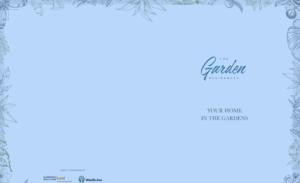 belgravia-green-e-brochure-singapore