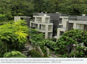 Belgravia-green-cluster-houses