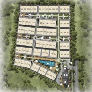 Belgravia-green-site-plan