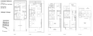 belgravia-green-floor-plan-Corner-terrace