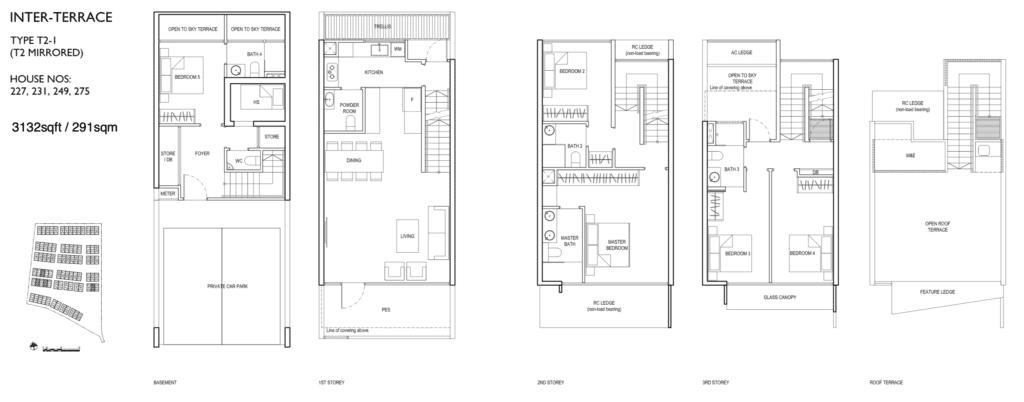 belgravia-green-floor-plan-inter-terrace