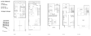 belgravia-green-floor-plan-inter-terrace