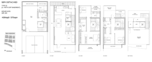 belgravia-green-floor-plan-semi-detached