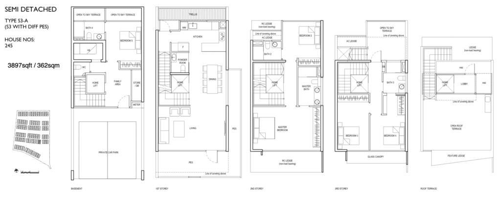 belgravia-green-floor-plan-semi-detached