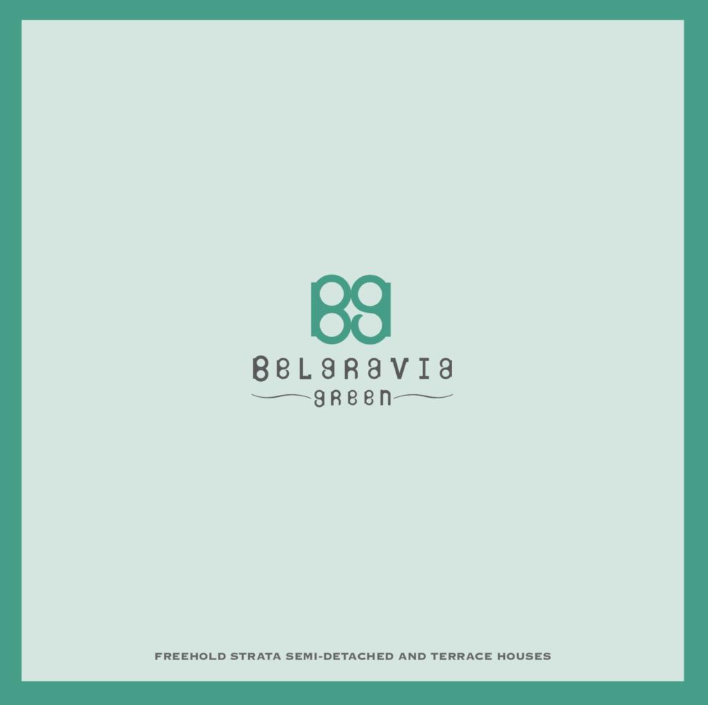 Belgravia-Green-E-brochure