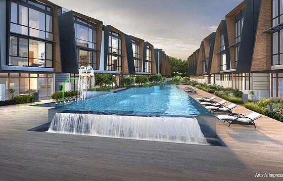 Belgravia-Green-Hydro-Massage-Pool