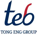Belgravia-Green-tong-eng-group-developer