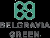 Belgravia-green-logo-singapore